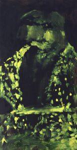 Jonas Hofrichter Schwein im Bademantel (pig in dressing gown) by Jonas Hofrichter, 2012